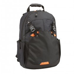 Lithium Laptop Backpack - 1154