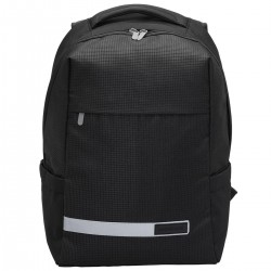 Mainframe Laptop Backpack - 1217