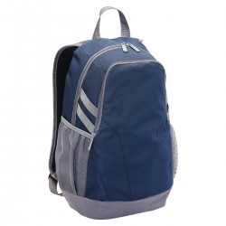 Velocity Laptop BackPack - 1219