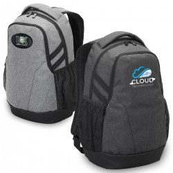 Enterprise Laptop Backpack - 1248