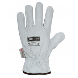 JB's RIGGER/THINSULATE LINED GLOVE (12 PK) - 6WWGT