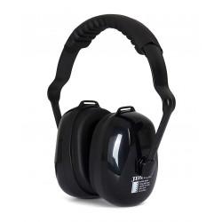 JB's CLASS 5 EAR MUFF - 8M055
