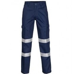 Patron Saint FR Cargo Pants - 3420