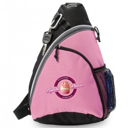 Scout Sling - 1171