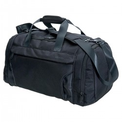 Exton Travel Bag - EX3320