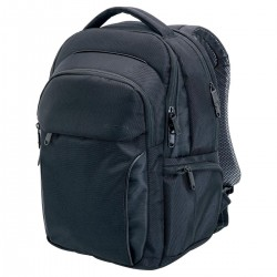 Exton Backpack - EX3353