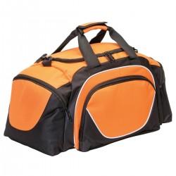 Mascot Sports Bag - 1216