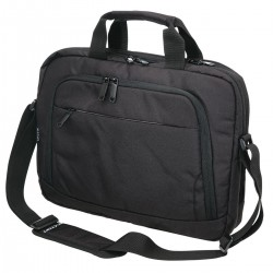 Legend Business Satchel - EX3240