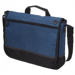 Legend Laptop Satchel - TR1430