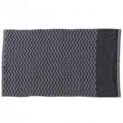 Elite Gym Towel with Pocket - M118