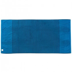 Reversible Two-Tone Towel - M140