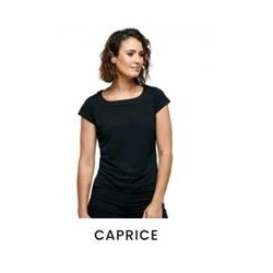 CAPRICE Fitted Blouse - 6053C89