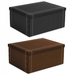 Kanata Keepsake Box - Large - K100-L