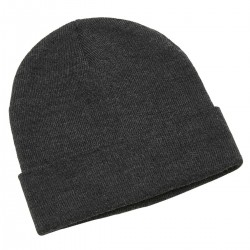 Heather Beanie - 4443