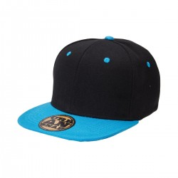 Youth Urban Snapback - 4392