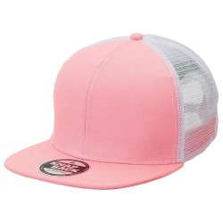 Youth Snapback Trucker - 4391