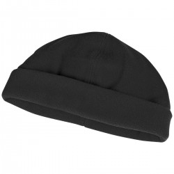 Polar Fleece Beanie - 4292