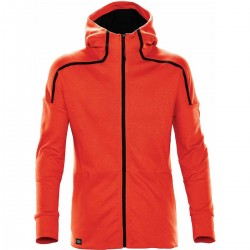 Mens Helix Thermal Hoody - MH-1