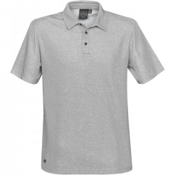 Mens Aquarius Polo - MK-1