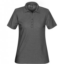 Womens Aquarius Polo - MK-1W