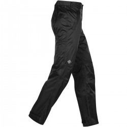 Mens Monsoon Pant - MSNP-1