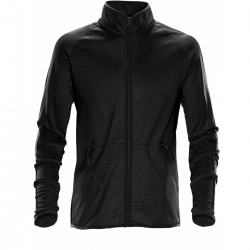 Mens Mistral Fleece Jacket - TMX-2