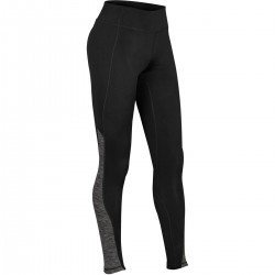 Womens Lotus Yoga Pant - NXP-1W