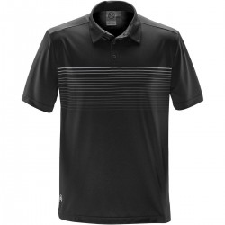 Mens Wavelength Polo - NXT-1