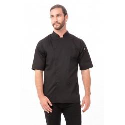 Bistro Mens Chef Shirt - K150