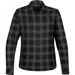 Womens Logan SnapFront Shirt - SFX-1W
