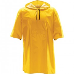 Torrent Snap-Fit Poncho - SRP-2