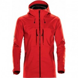 Mens Synthesis Stormshell - RX-1