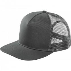Boulder Hat BRC-1
