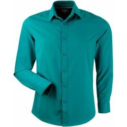 Candidate Shirt L/S - 2135L