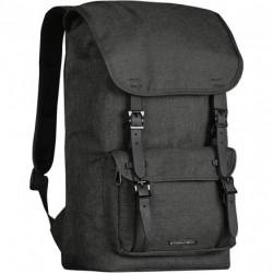 Oasis Backpack - SPT-1