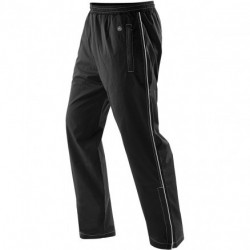 Mens Warrior Training Pant - STXP-2