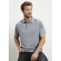 Academy Mens Polo - P012MS