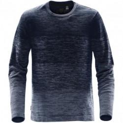 Mens Avalanche Sweater - VCN-1