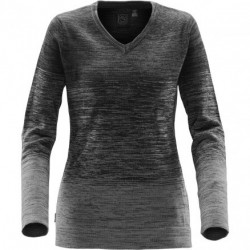 Womens Avalanche Sweater - VCN-1W