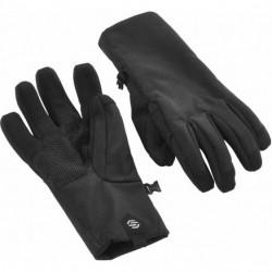 Matrix Softshell Gloves - XBG-1