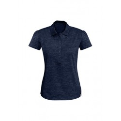 Coast Ladies Polo - P608LS