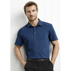 Byron Mens Polo - P011MS