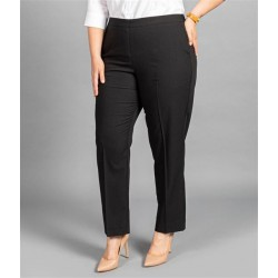 Womens Pull On Pant - 1730WT