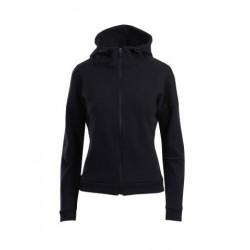 Ladies/Juniors SPACE hoodie - F361UN