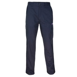DNC INHERENT FR PPE2 CARGO PANTS - 3473