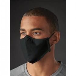 Performance Reusable Face Mask - CMK-2