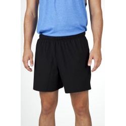 4 way stretch fabric mens shorts - S611HB