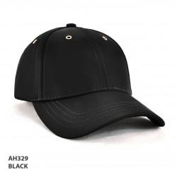 Squad - AH329