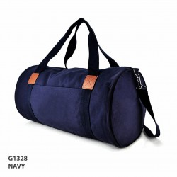 Nomad - G1328