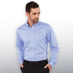 Barkers Clifton Shirt Mens - BCL